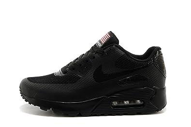 Nike Air Max 90 Amazon