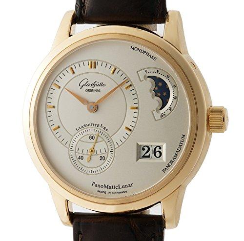 glashutte-original-panomatic-automatic-self-wind-mens-watch-90-02-01-01-04-certified-pre-owned