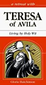 Teresa of Avila par Hutchinson
