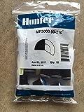 Hunter Mp Rotator Sprinkler Nozzles Mp 3000 90-210 Degree (10 pcs In Package)