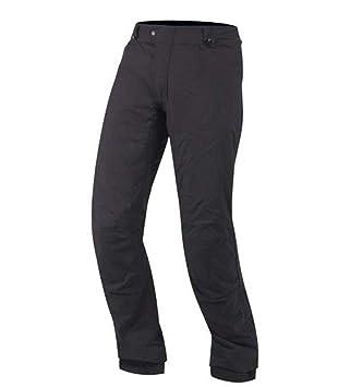 Amazon.com: Alpinestars Switch Drystar Pants Negro L/L ...