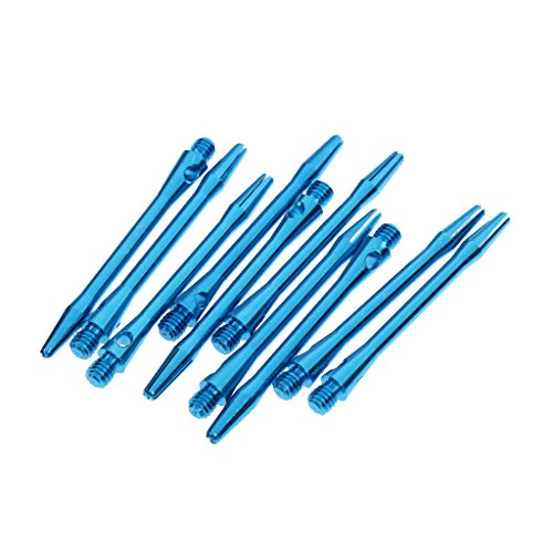 jili-online-10-pieces-53mm-aluminum-medium-darts-shafts-dart-stems-throwing-fitting-with-4-colors-bl