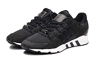 eba864988a83 Image Unavailable. Image not available for. Color  adidas EQT Support Refine
