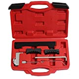 BETOOLL HW8014 Chevrolet Alfa Romeo 16V 1.6 1.8 Camshaft Tensioning Locking Alignment Timing Tool Kit