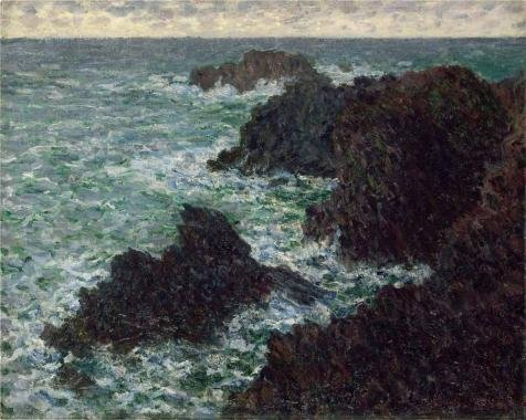 oil-painting-rocks-at-belle-isle-port-domois-1886-by-claude-monet-16-x-20-inch-41-x-51-cm-on-high-de