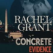 Concrete Evidence por Rachel Grant