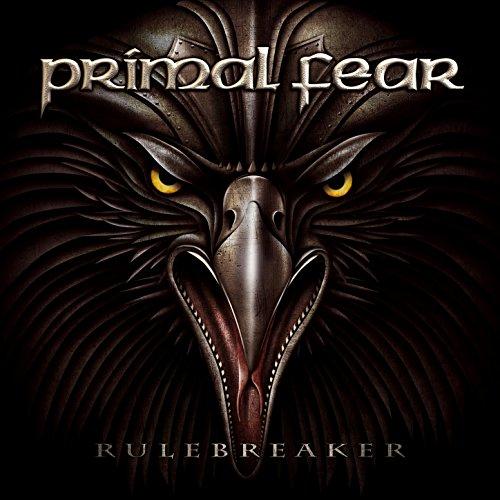 Rulebreaker (Deluxe Edition)