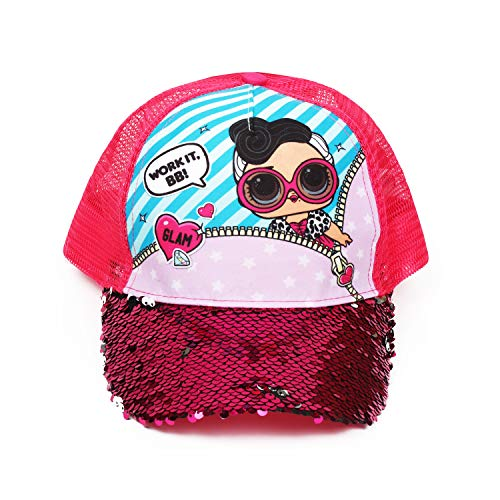 Real cool hats the best Amazon price in SaveMoney.es 86ccebfaa0e3