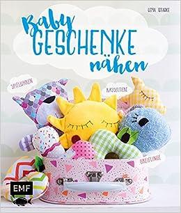 Babygeschenke Nahen Rasseltiere Greiflinge Und Spieluhren Zum