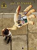 Ani Difranco - Up up up up up Up, Ani DiFranco, 0634010247