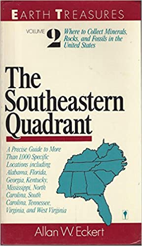 Earth Treasures: The Southeastern Quadrant, Alabama, Florida ... on ky and tn, map of alabama and ms, map of kentucky and tenn border, map of florida georgia and tennessee, 1940 map nashville tn, map of carolina's and georgia, map florida to tennessee, map of alabama and ge, map of florida alabama border, map of alabama and surrounding states, map of north alabama and tennessee, map of tennessee alabama border, map of haleyville alabama,