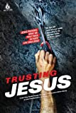 Trusting Jesus, Gospel Light, 0830759956