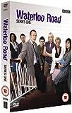 Waterloo Road - Complete Series 1 - 3-DVD Box Set ( Waterloo Road - Complete Series One ) [ NON-USA FORMAT, PAL, Reg.2.4 Import - United Kingdom ]