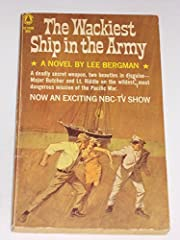 The Wackiest Ship in the Army por Lee…