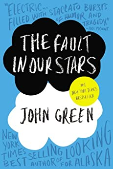 Fault Our Stars John Green ebook
