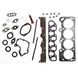 Vibrant Performance 1445G Turbo Gasket