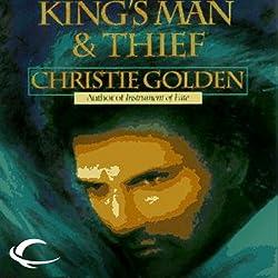 King's Man & Thief
