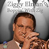 Boppin' With Zig