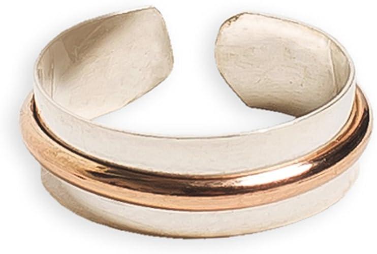 adjustable toe rings toe rings sterling silver toe rings silver toe rings silver rings adjustable midi rings sterling silver midi rings