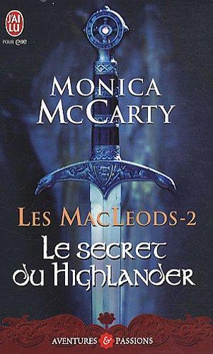 Macleods Of Skye Trilogy Book Series