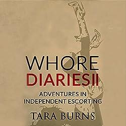 Whore Diaries II