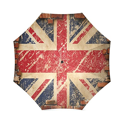 umbrella union jack - 7