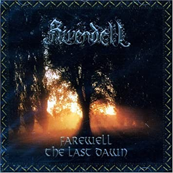 Amazon | Farewell/The Last Daw...
