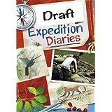 Amazon Rainforest (Expedition Diaries)