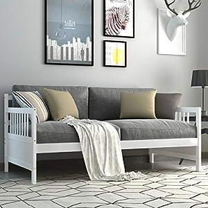 51df23ubxHL._SS300_ Beach Bedroom Furniture and Coastal Bedroom Furniture