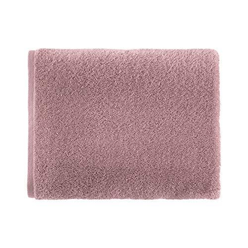 Toalha de Banho Cotton Class 60144 Karsten Lady Pink Algodão