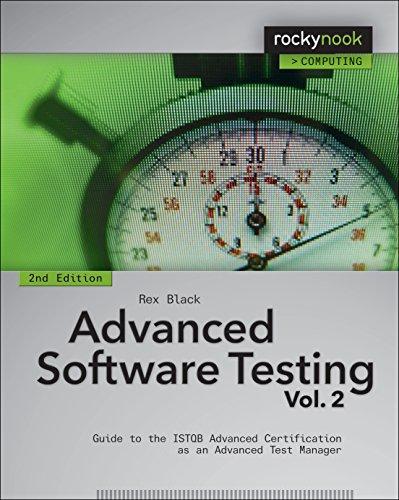 advanced istqb - 1