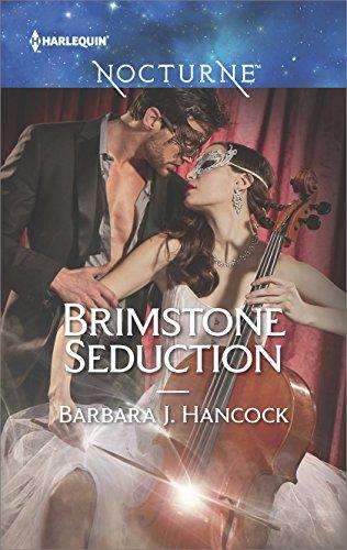 Download PDF Brimstone Seduction