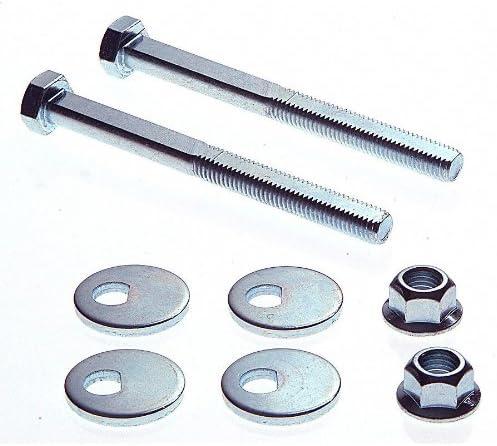 Rare Parts RP71373 Cam Bolt Kit