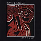 Assassin by Mark Shreeve