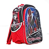 The Amazing Spider-Man 2 Backpack Bag, Small