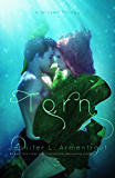 Torn (A Wicked Trilogy Book 2)