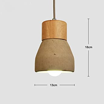 GZD Lámparas de techo modernas nórdicas Lámpara de techo de ...