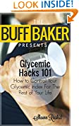 The Low Glycemic Diet  -The Authoritative Source on controlling your weight using the Glycemic Index Diet list and Glycemic Index  Food Chart