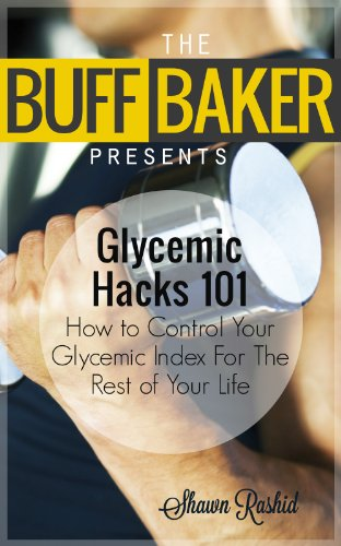 The Low Glycemic Diet  -The Authoritative Source on controlling your weight using the Glycemic Index Diet list and Glycemic Index  Food Chart: (Glycemic ... the Glycemic Index Diet and Gly Book 4)
