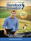 The Barefoot Investor: The Only Money Guide You'll Ever Need