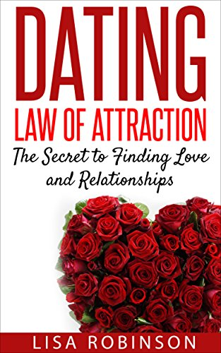 dating advice attraction