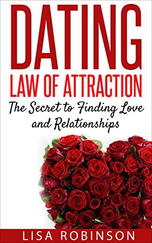 building dating relationships