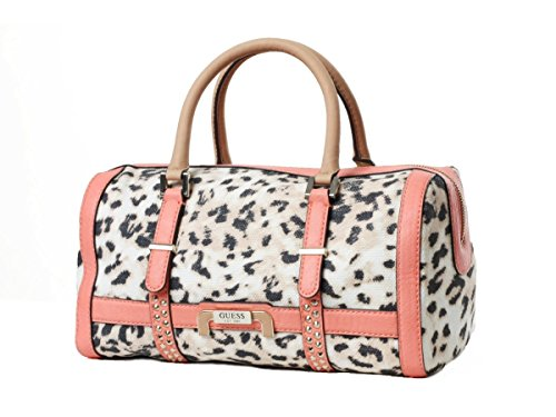Guess Shopper tracolla Caytie