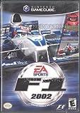 F1 2002 [GameCube]
