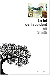 La loi de l'accident