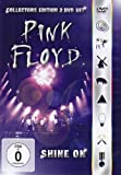Pink Floyd: Shine on (Collector's Edition)