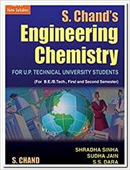 Buy s chands engineering chemistry book online at low prices in buy s chands engineering chemistry book online at low prices in india s chands engineering chemistry reviews ratings amazon fandeluxe Images