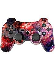 PS3 control