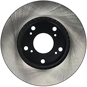 Premium Slotted Drilled Rotors + Ceramic Pads 2011-2013 Corolla Matrix Max Brakes Front /& Rear Performance Brake Kit KT044633 Fits: 2009-2010 Pontiac Vibe Toyota Corolla
