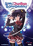 Love Chunibyo & Other Delusions: Complete Collection